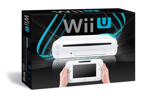 wiiu black box chip